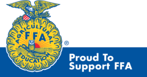 Proud_To_Support_FFA_Logo2_horiz